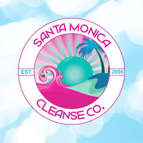 santa-monica-cleanse-co-logo-on-bkgrnd